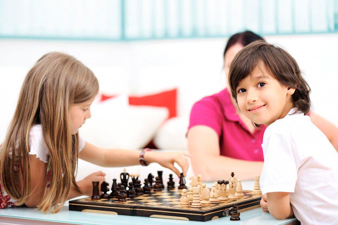 Картинки игра в шахматы для детей, виде